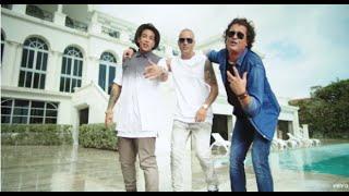 Video TOP 40 Latino 2015 Semana 13 - Top Latin Music - Abril 9 MP3, 3GP, MP4, WEBM, AVI, FLV Desember 2017