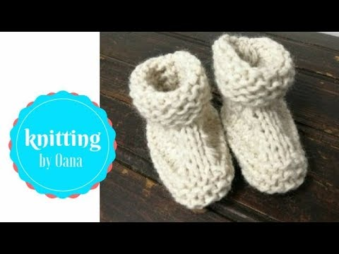 Search Results For Surprising Converse Baby Booties Knitting Pattern