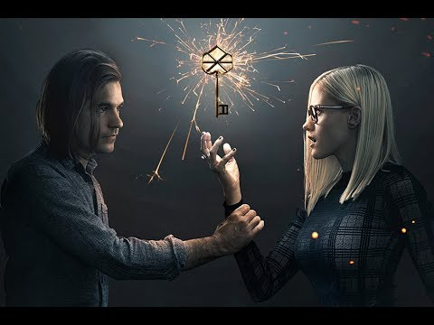 THE MAGICIANS | Quentin Coldwater & Alice Quinn | Part I