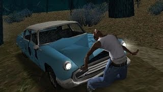 How to install:Copy ghostcar attack.csa to/sdcard/data/com.rockstargames.gtasa/ Here !!!Note:The ghost car can found in back o beyondHe will attack youIn 00.00-06.00Author : sorry dudeLink : http://www.gtainside.com/en/sanandreas/mods/60737-ghostcar-attack-for-android/download/Modpack EDT : https://www.youtube.com/watch?v=TnsGVI4FMEYThanks 4 watching my videoDon't forget to like, comment, share, and SUBSCRIBE my channel ^_^