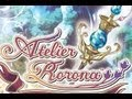 Cgrundertow Atelier Rorona For Playstation 3 Video Game