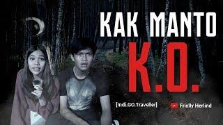 Video Menguak Mitos Taman Langsat [Indi.GO.Traveller] MP3, 3GP, MP4, WEBM, AVI, FLV Juli 2019