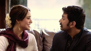 Nonton Solo Malayalam Movie : Engagement Scene | Dulquer Salmaan, Neha Sharma, Bejoy Nambiar | Combo Film Subtitle Indonesia Streaming Movie Download