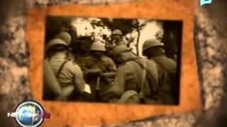 Kiangan Philippines  city photo : Battle of Kiangan