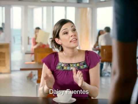 Kohls Commercial