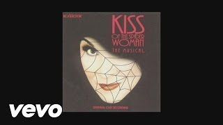 Harold Prince on Kiss of the Spider Woman | Legends of Broadway Video Series
