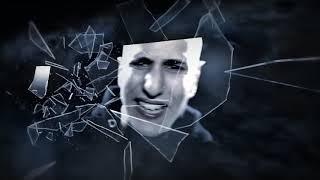 Celo & Abdi - PARALLELEN ft. Haftbefehl (prod. by m3) [Official Video]