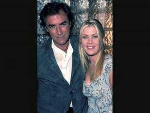 Tony and Anna Dimera