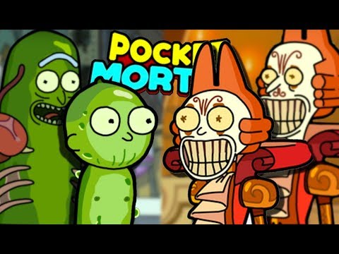 rick and morty season 1 download o2tvseries