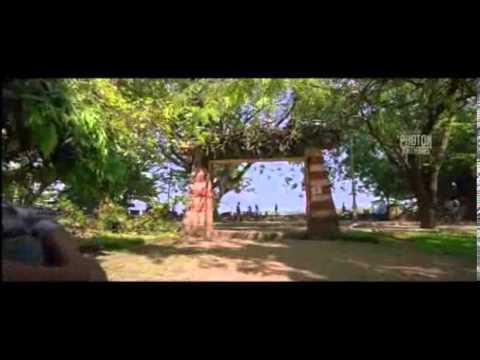 varutha padatha valibar sangam film songs free