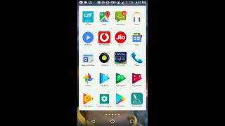 Video How to download filmy wap app easily to see hollywood dubbed hindi movies download in MP3, 3GP, MP4, WEBM, AVI, FLV January 2017