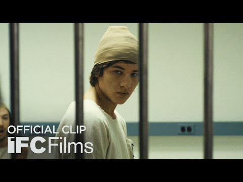 The Stanford Prison Experiment (Clip 'Do What We're Told')