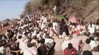 Ethiopia And The History Not Seen -  Documentary [NEW_2012]