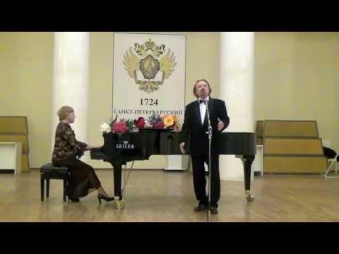 НЕ СЛЫШНО ШУМУ ГОРОДСКОГО - Grеgоrу Маrтуnеnко - Russiаn Рrisоnеr's Sоng - DomaVideo.Ru