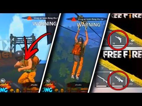 Piadas engraçadas - GAMEPLAY DA ATUALIZAÇÃO! (NOVAS ARMAS, MODO CURA, MODO TELESPECTADOR E MAIS) - FREE FIRE