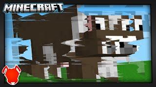 Mob Spawning is BROKEN in Minecraft... •