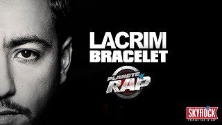 """Lacrim """" Bracelet"""" en live dans Planète Rap - YouTube"""