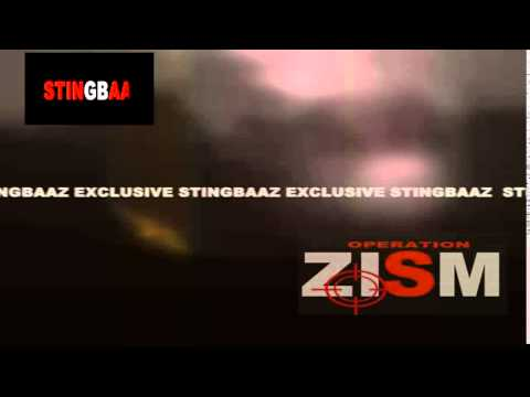 Video Conversation of SEX Racket Mafia with Her Clients : Stingbaaz Leaks Audio download in MP3, 3GP, MP4, WEBM, AVI, FLV January 2017