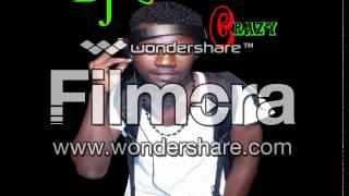 nhanhado mix dj francis Video
