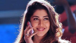 Video Sonarika Bhadoria in Hindi Dubbed 2018 | Hindi Dubbed Movies 2018 Full Movie MP3, 3GP, MP4, WEBM, AVI, FLV September 2018