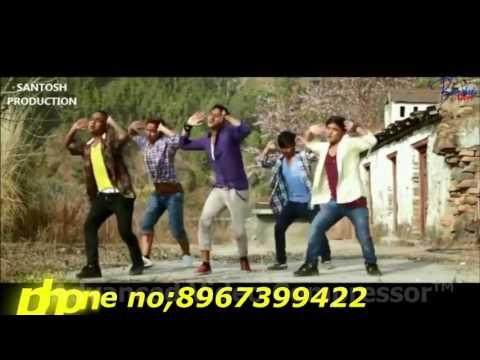 Video jeans pintul sutam dato new santhali songs 2017 download in MP3, 3GP, MP4, WEBM, AVI, FLV January 2017