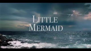 Nonton Little Mermaid 2017   Official Trailer Film Subtitle Indonesia Streaming Movie Download