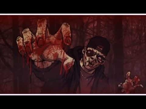"Nay Nillz – Freddy Key – Cruel T – Whisky – Lowchano ""NO PROBLEM"" prod. by Cruel T"