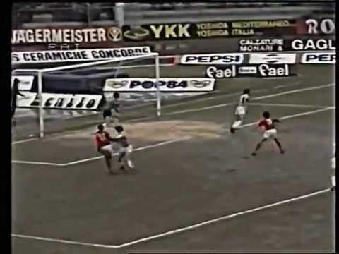 serie a 1982-83: ascoli - catanzaro 3-2!