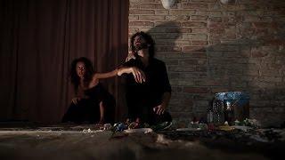 Christian Dolente - La Musa irrequieta