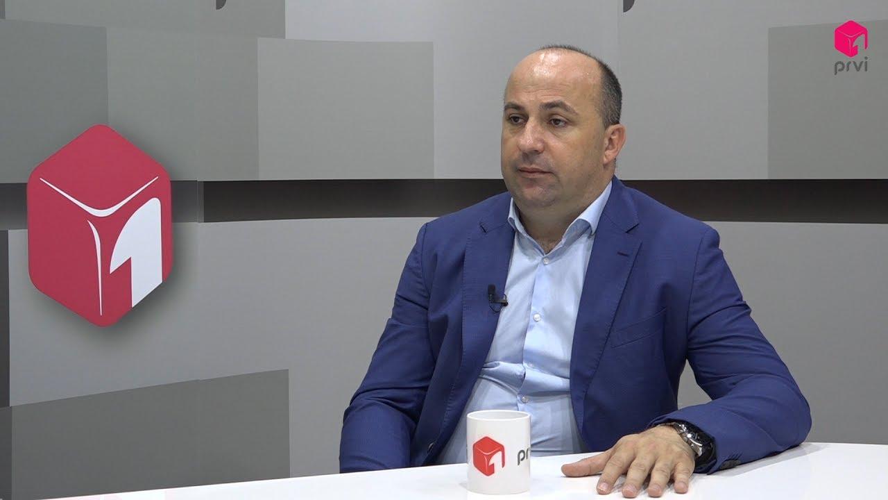 Ministar Lasić: Autocesta kroz Hercegovinu ide dalje, radovi počinju 2018.