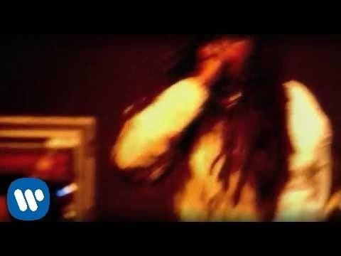 Ill Nino - God Save Us lyrics