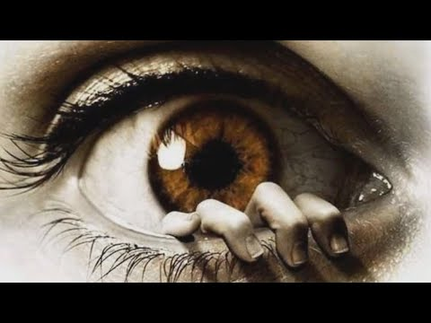"""Michael Ortega - """"Inception"""" (Original Piano Composition)"""