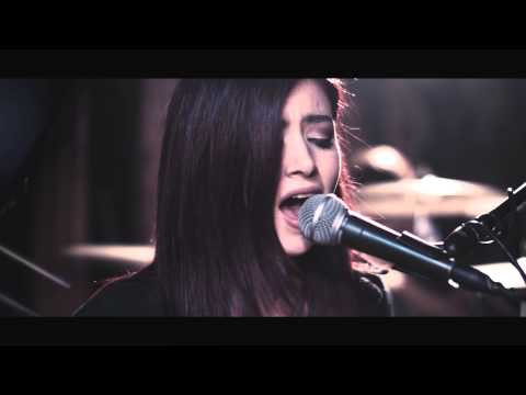 "Wiz Khalifa  ""See You Again"" feat. Charlie Puth Cover by Against the Current"