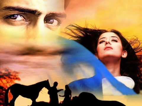 Humko Pyar Hai - Moksha Salvation (2001) - Full Song.wmv