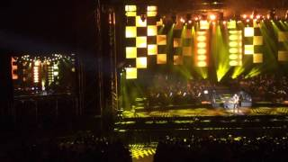 Konsert 5 Divo Hazama - Relakan Jiwa