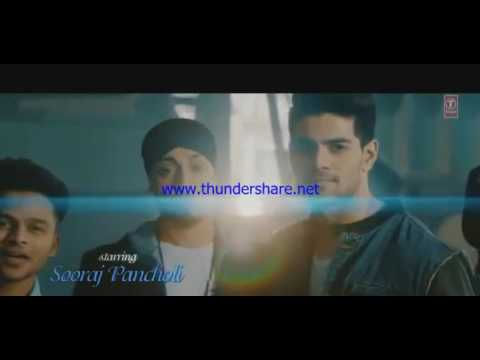 Video Gf bf video song hd download in MP3, 3GP, MP4, WEBM, AVI, FLV January 2017