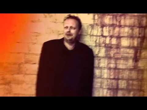 Ralf Goldkind: Alles zu Ende (erste Solo Single)