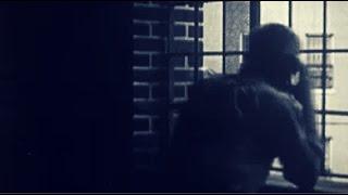 Video Člověk krve - Hlavně, že dejchám...