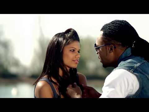 0 VIDEO:Flavour   Kwarikwa [Remix] ft. Fally IpupaVideo Kwarikwa [Remix] Flavour Fally Ipupa