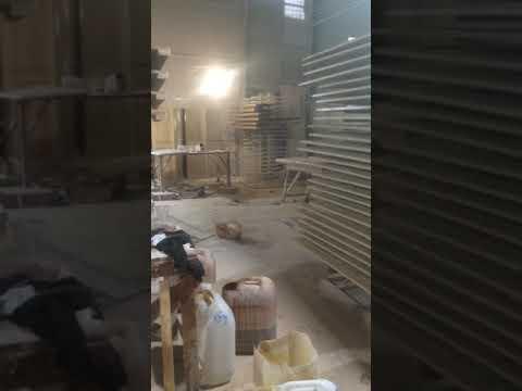 báo giá nội thất gỗ công nghiệp