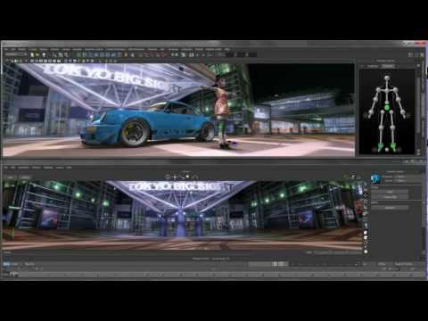 3Ds Max 7 Keygen Download