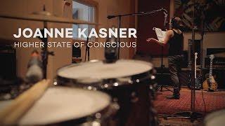 Joanne Kasner
