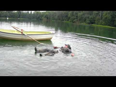 костюм поплавок калининград