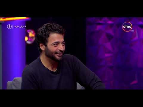 حميد الشاعري كان لا يفارق جيتاره..وهكذا تصرف والده