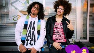 Download Lagu Party Rock Anthem - Hardstyle Remix. Mp3