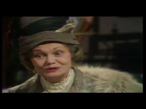 Upstairs Downstairs S04 E01 A Patriotic Offering ❤❤