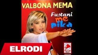 Valbona Mema - Qan Vogelushi