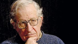 Read More At: http://www.washingtonexaminer.com/noam-chomsky-antifa-is-a-major-gift-to-the-right/article/2631786 Support The ...