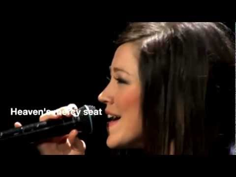 Kari Jobe - Revelation Song - Faith
