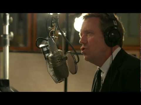 Hugh Laurie - Evenin' (From Ocean Way Studios)